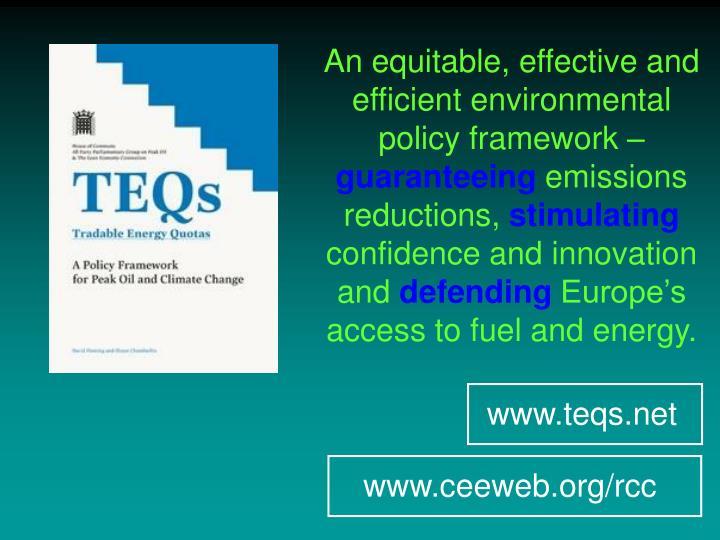 www.teqs.net