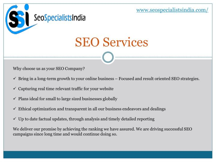 www.seospecialistsindia.com/