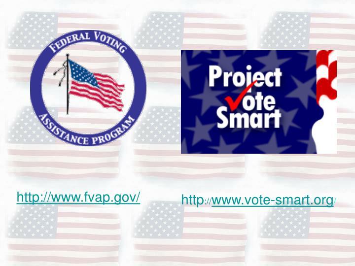 http://www.fvap.gov/