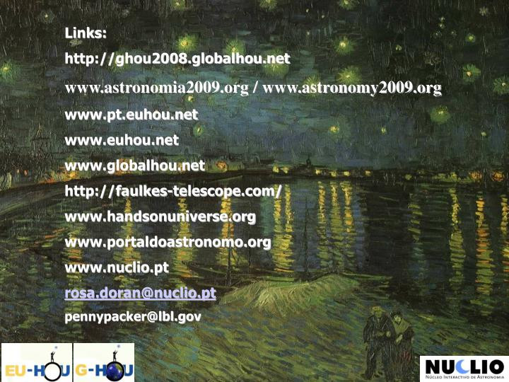 Links: