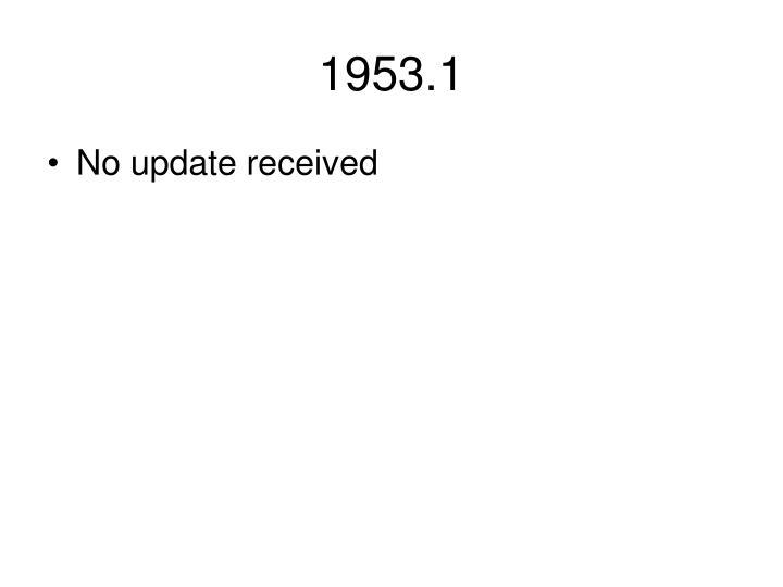 1953.1