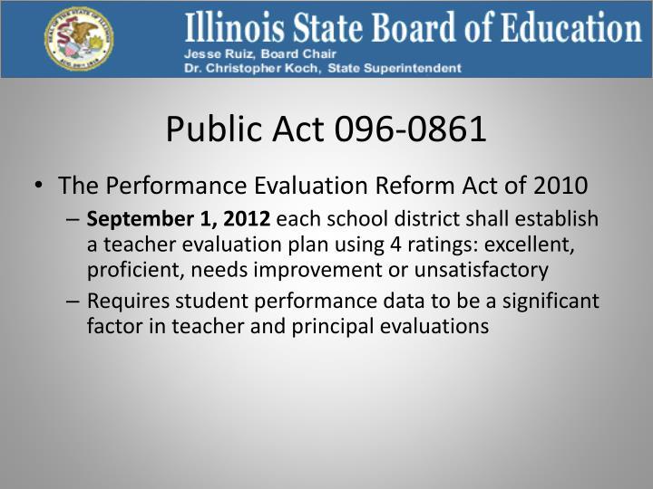 Public Act 096-0861