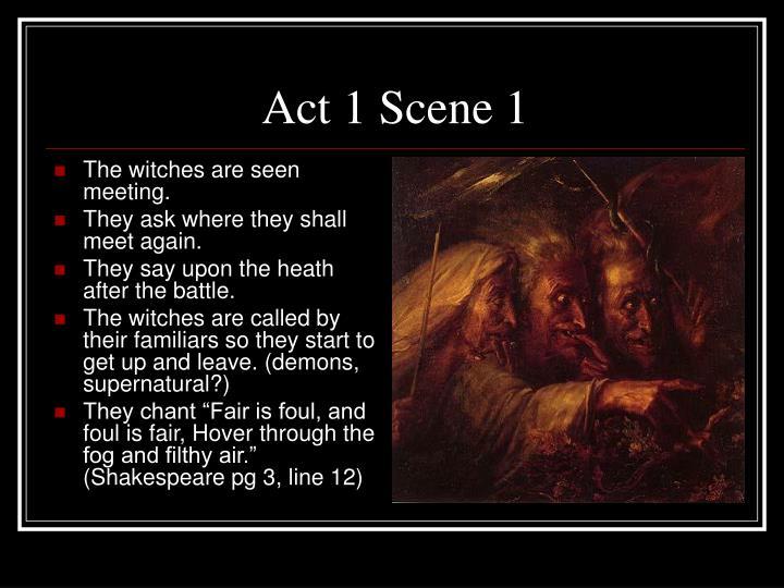 macbeth missing scenes Act 1 scene 6 1) fill in the missing word in duncan's line:  macbeth test act 1 scenes 6 + 7  echoes something that lady macbeth told macbeth earlier, in act.