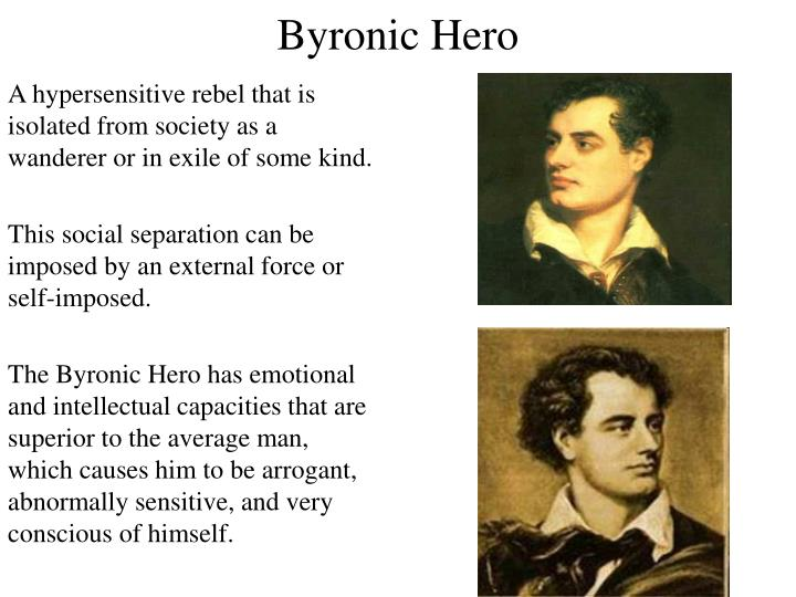 george gordon lord byron ppt The destruction of sennacherib -- george for after all the destruction of sennacherib was destruction of sennacherib by george gordon, lord byron.