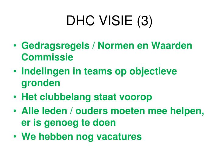 DHC VISIE (3)