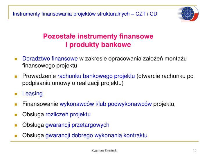 Doradztwo finansowe