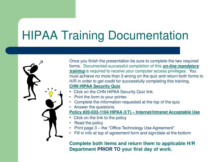 Exceptional image throughout printable hipaa quiz