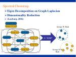 spectral clustering1