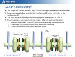 design a configuration