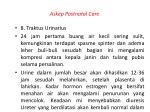 askep postnatal care10