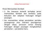 askep postnatal care24