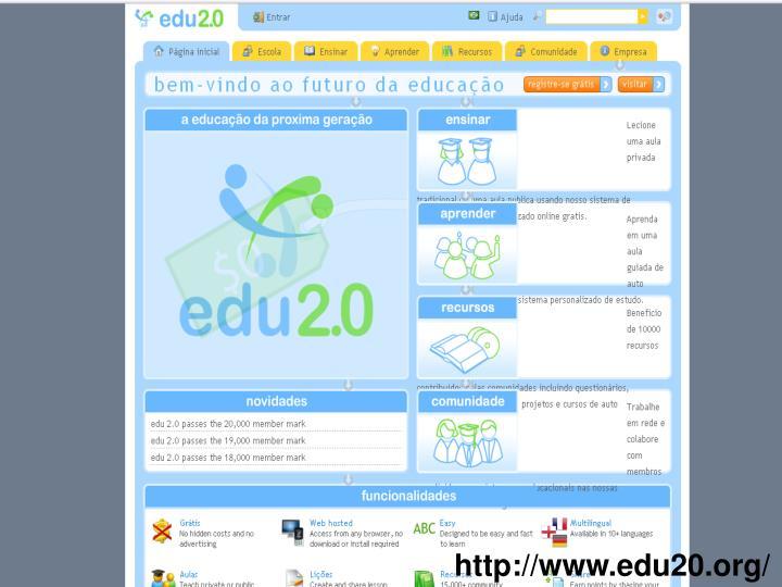 http://www.edu20.org/