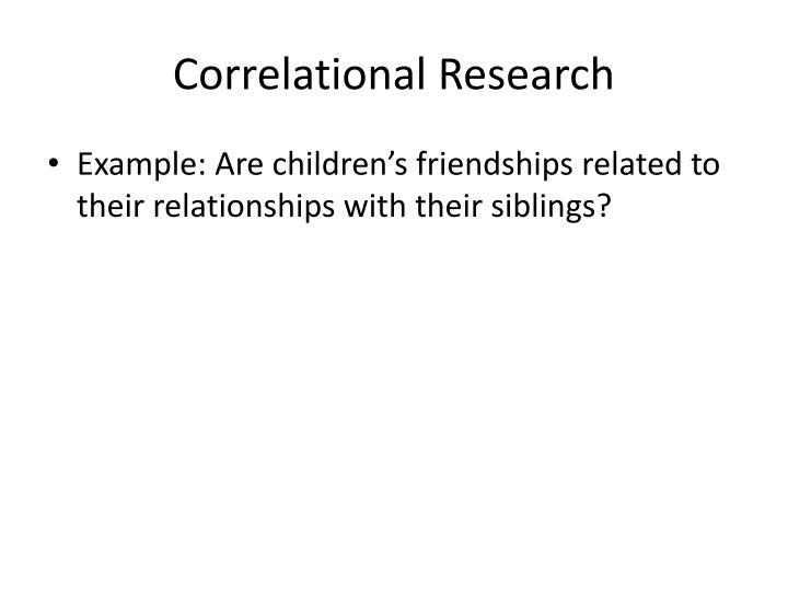 Random Assignment In Research Studies