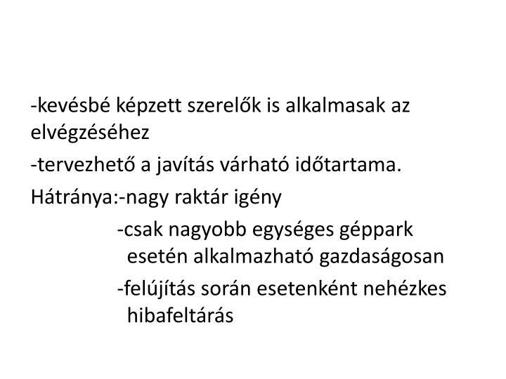 -kevésbé