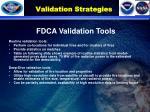 validation strategies2