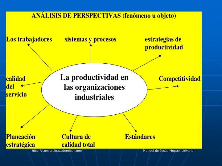 http://consorcioacademico.com/        Manuel de Jesús