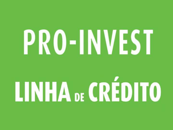 PRO-INVEST