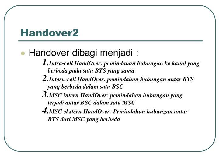 Handover2
