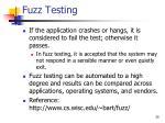 fuzz testing2