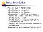 trust boundaries2