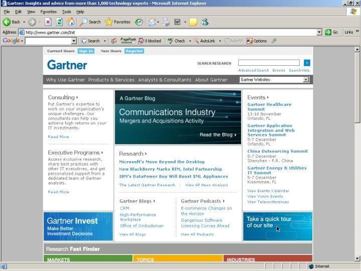 www.gartner.com