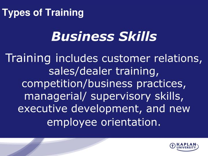 business skills development At skills transfer or business advice the field of business support has been growing alongside the sme development providing the role of business development services the role of business development services the role of business development services t.