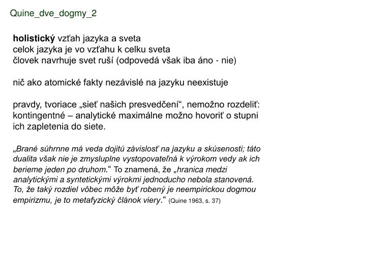 Quine_dve_dogmy_2