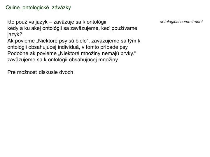 Quine_ontologické_záväzky