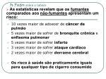 os fatos sobre o tabaco11