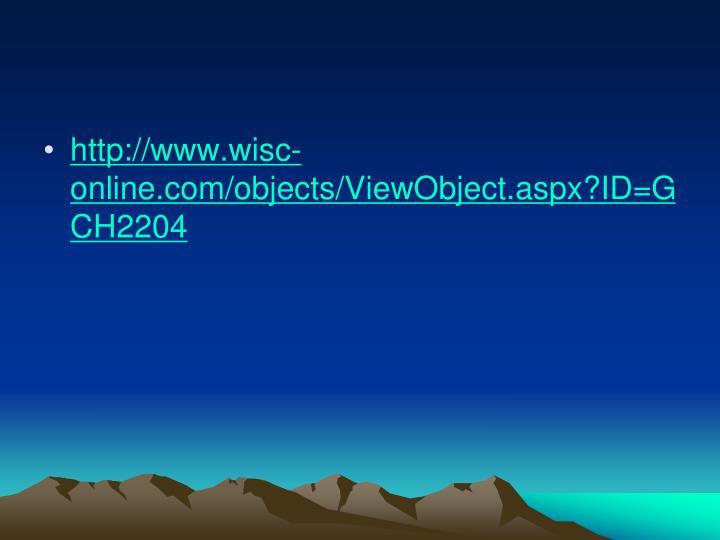 http://www.wisc-online.com/objects/ViewObject.aspx?ID=GCH2204