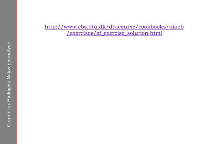 http://www.cbs.dtu.dk/dtucourse/cookbooks/nikob/exercises/gf_exercise_solution.html