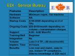 edi service bureau1