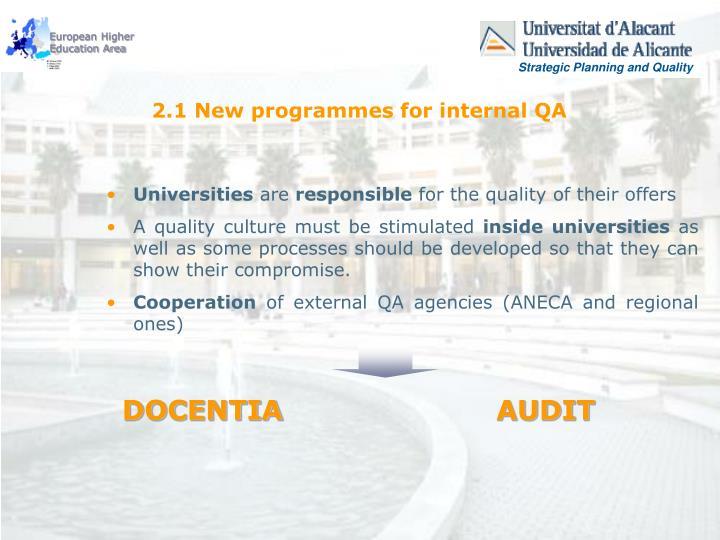 European Higher Education Area