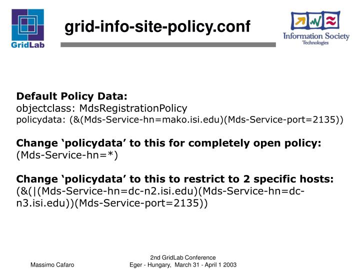 grid-info-site-policy.conf