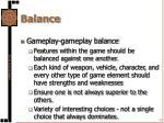 balance3
