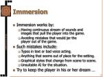 immersion1