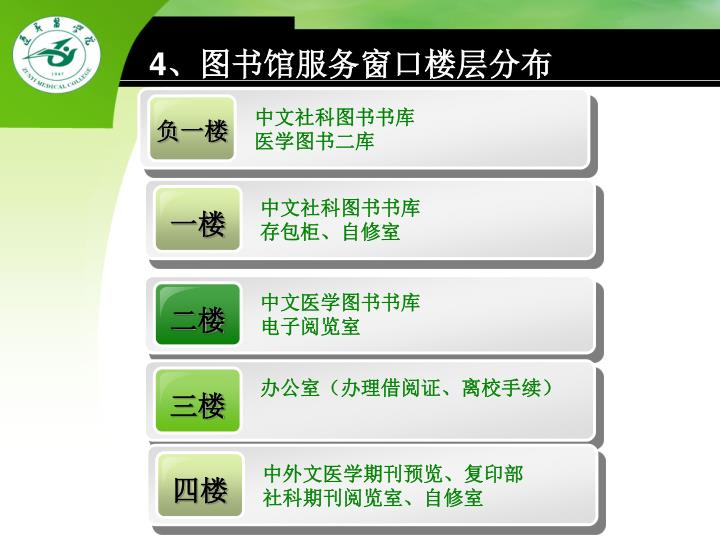 中文社科图书书库