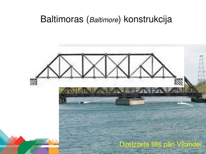 Dzelzceļa tilts pāri Vīlandei