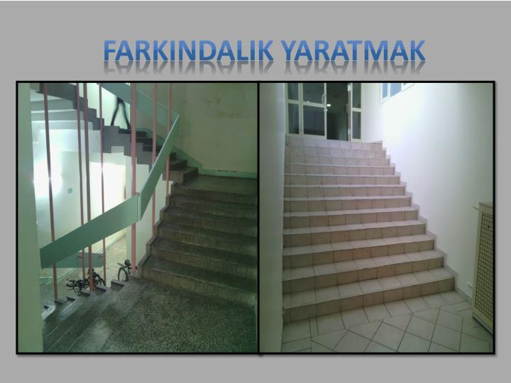 FarkIndalIk