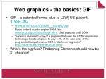 web graphics the basics gif