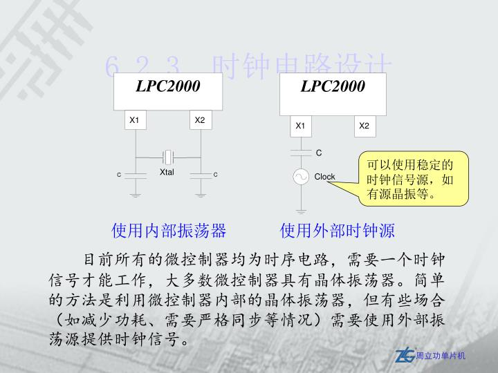 LPC2000