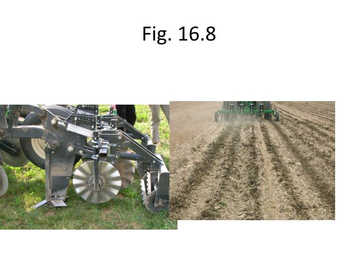 Fig. 16.8
