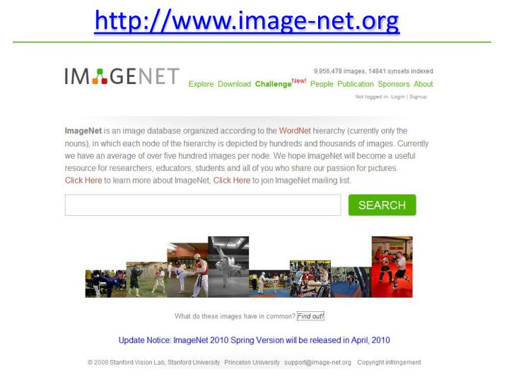 http://www.image-net.org