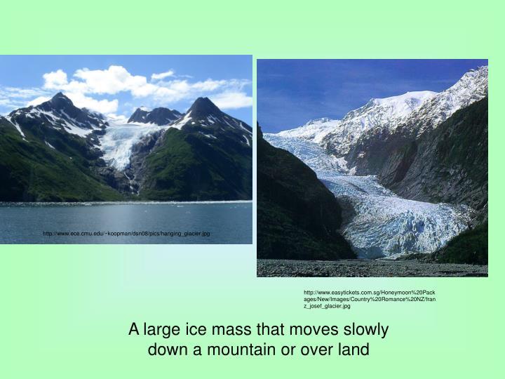 http://www.ece.cmu.edu/~koopman/dsn08/pics/hanging_glacier.jpg