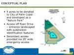 conceptual plan1