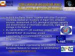 http www gi ee co2net east http www gi ee co2net east r