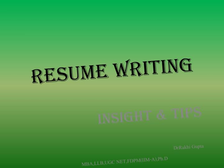 Resume writing services  linkedin profile   Match Resumes and     deventer youth tk Administrative Assistant Resume Example Kelly Services Boston a candidate  fits the bill and is at least