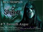 mick thompson