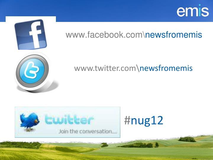 www.facebook.com\