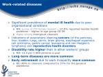 work related diseases2